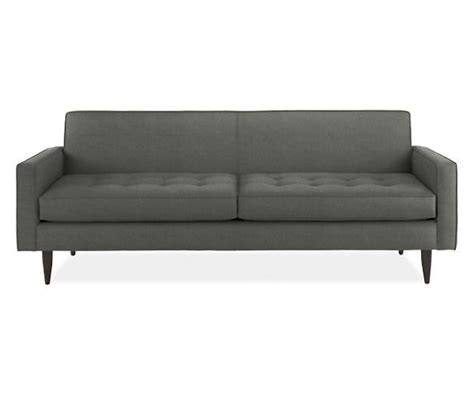 room board sofa room board reese 85 quot sofa 1499 sofas pinterest