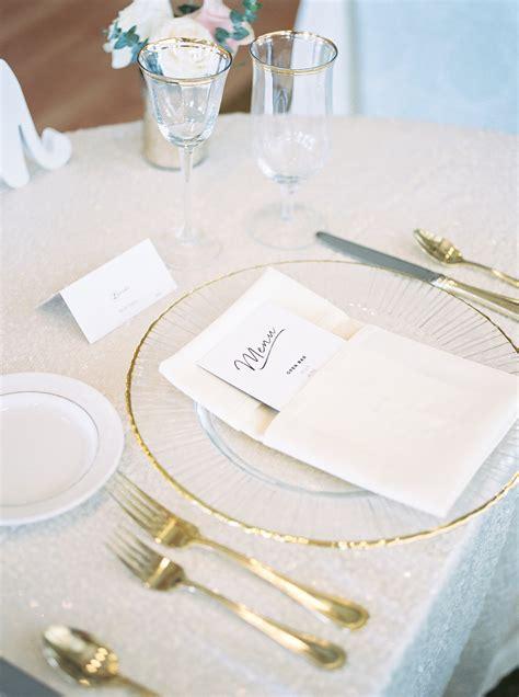 Wedding Supply by Wedding Reception Supply Rentals Gallery Wedding Dress
