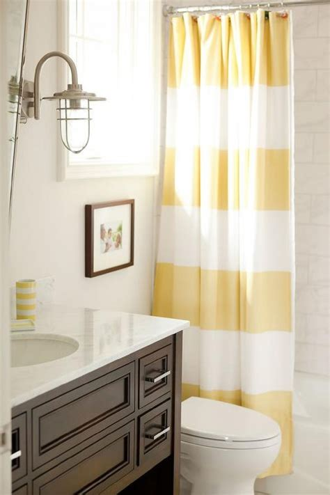 yellow brown shower curtain d3press us 100 brown and yellow shower curtain images