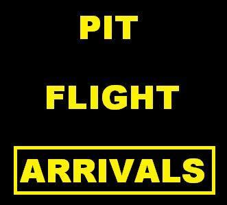airport taxi pittsburgh...412 777 7777 or text 412 424