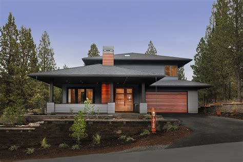 bend real estate homes for sale cascade sothebys