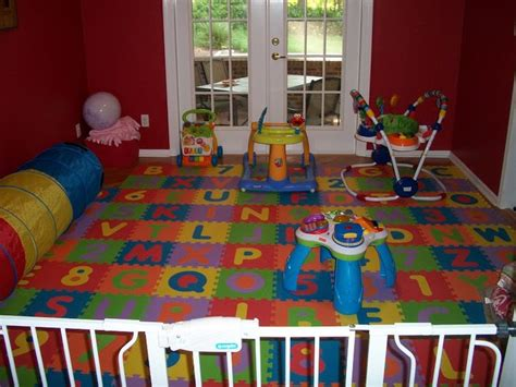 living room playroom 1000 ideas about living room playroom on pinterest