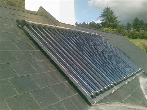 eco roof t18 smart energy store