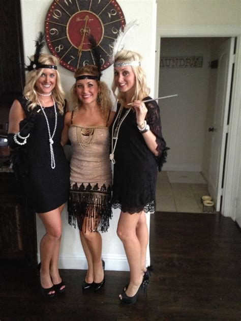 new year themed costume 17 best images about gatsby new years on
