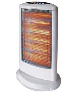 Gas Patio Heater Argos by Patio Heaters Argos Patio Heater Review