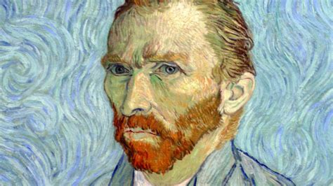 the vincent van gogh the best paintings of vincent van gogh
