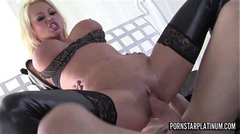 Sexy Ass Russian Pornstar Takes A Big Dick Xnxx