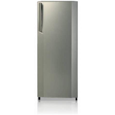 Freezer Lg Gn V204r lg freezer gn v204rl white