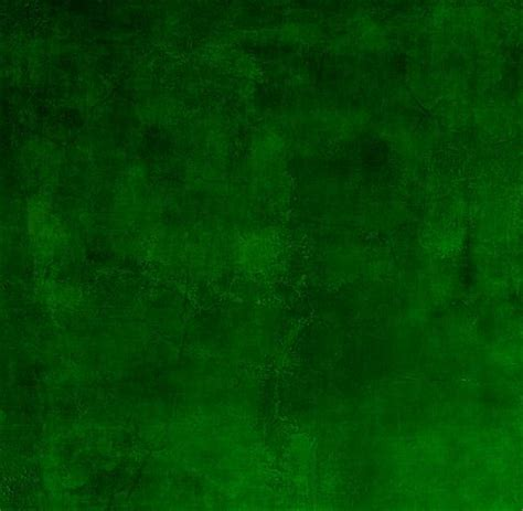 background pattern dark green free dark green dilapidated wall background texture titanui