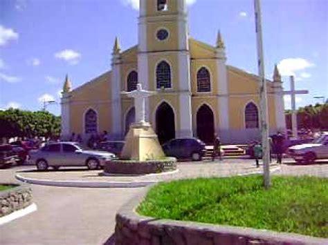 mato verde minas gerais praça da igreja.avi youtube