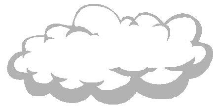dark cloud clipart | clipart panda free clipart images