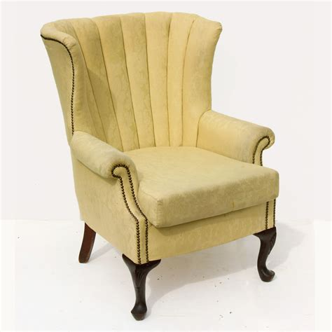 deco armchair art deco armchair style and comfort www oldchairs ie