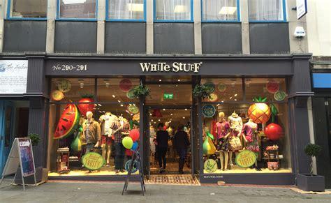 stuff store white stuff shop lincoln