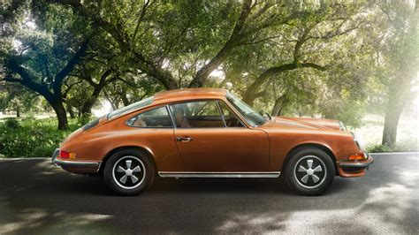 classic porsche uk porsche gallery porsche great britain
