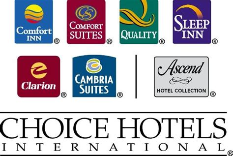 Comfort Inn Gift Card Promotion - choice hotels gift cards for 10 off
