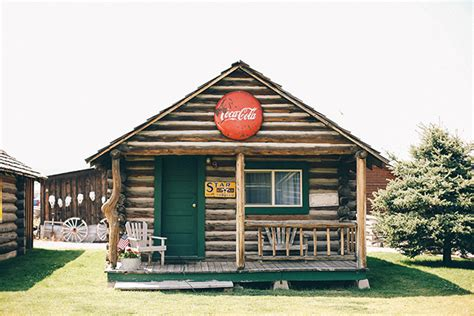 stanley log on related keywords suggestions for log cabins stanley idaho