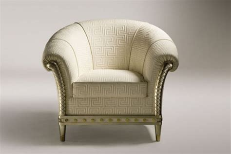 Free Armchair Design Ideas Traditional Armchair Sofa Design