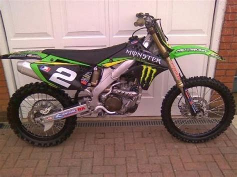 cheap motocross bikes for sale uk cheap used motorcycles for sale in uk autos post
