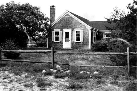 Chappaquiddick Martha S Vineyard Kennedy The Vineyard Gazette Martha S Vineyard News Coming To A Big Screen Near You Chappaquiddick