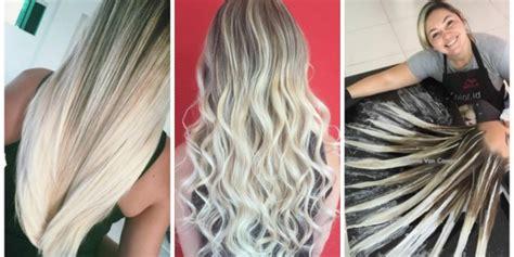 imagen d tinturas d cabello moda cabello color tintura reflejos enterate la nueva