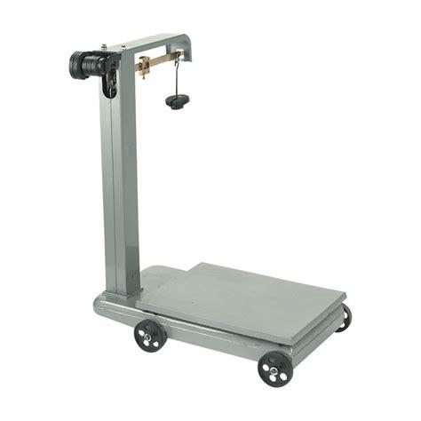Northern Tool Floor by Northern Industrial Tools Floor Scale 1000 Lb Capacity
