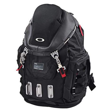oakley kitchen sink backpack black 500 server error
