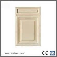 Kitchen Cabinet Doors Canada Cabinet Doors Canada Quality Cabinet Doors Canada For Sale