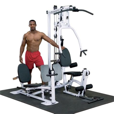 powerline p1lp home with leg press home fitness and