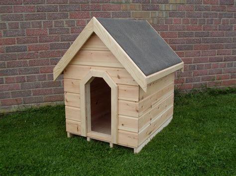 medium kennel kennels small medium large kennel house pet puppy ebay