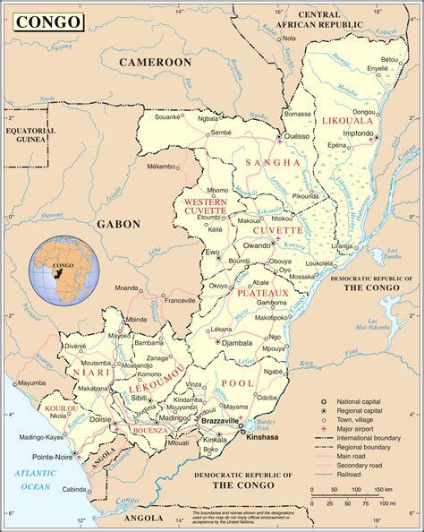 congo map file un congo brazzaville png
