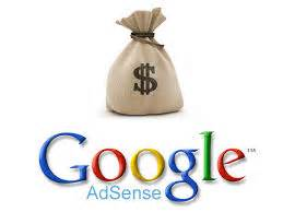 adsense xcode help me to improve my adsense job for 10 by xcode