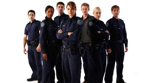 wallpaper rookie blue rookie blue rookie blue wallpaper 1920x1080 58361