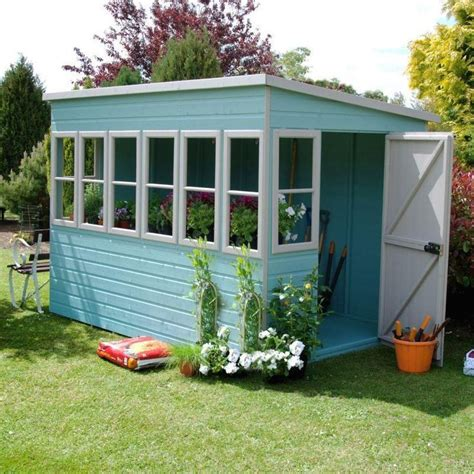 Cheap Shed Kits For Sale by 17 Best Ideas About Cheap Sheds For Sale On