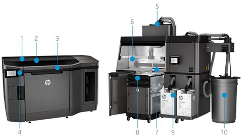printable area hp printer hp 3d printers and printing solution hp 174 united kingdom