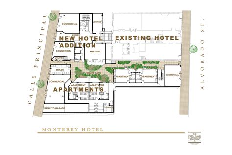 panther hall floor plan 100 panther hall floor plan energy office of