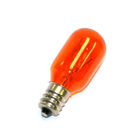 salt l light bulb himalayan salt l 15 watt colored bulb assortment so well
