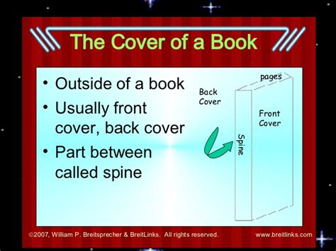 components of a book report parts of book report in thedrudgereort804 web