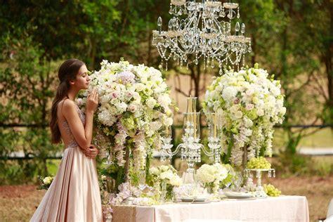 guide for the dream fairytale wedding bridal fairy hairstyle singapore fairytale romance our fairytale wedding