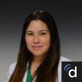dr reyna payero obstetrician gynecologist in new york