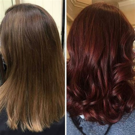 koleston maroon hair color cool hair colors burgundy hair color formula burgundy hair