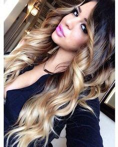 hair images    hairstyles braided