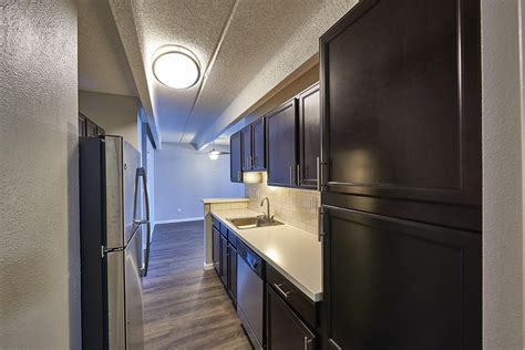 1 bedroom apartments in md under 1000 bedroom review design apartments for rent under 1 000 across the us real