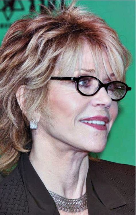 hairstyles with glasses 2015 short straight blonde hairstyles hairstyles for women
