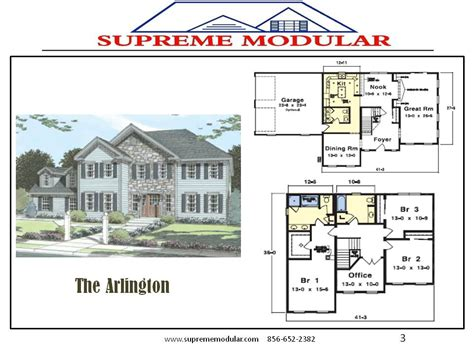 supreme modular homes nj featured modular home two story plans