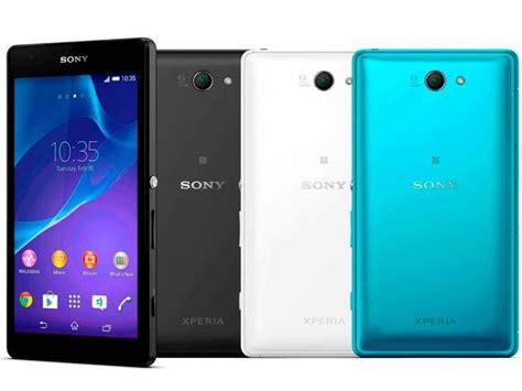 Dan Spesifikasi Hp Sony Android Kitkat sony xperia z2a spesifikasi harga usung android kitkat kamera 20mp