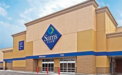 Can I Use A Sam S Club Gift Card At Walmart - sam s club membership free 25 gift card southern savers