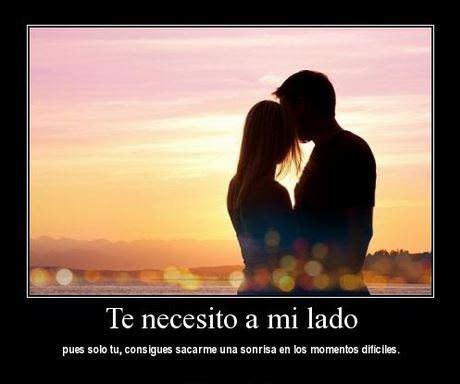 Imagenes Triste De Amor Te Necesito | imagenes para el pin de necesito carinoo todas frases