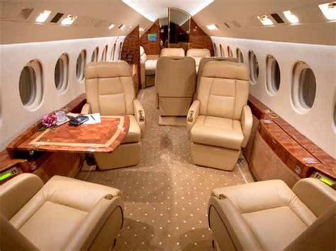 Falcon 900 Interior by Dassault Falcon 900b Jets For Sale