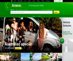 discount vouchers europcar uk 40 off europcar discount codes vouchers april 2018