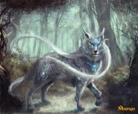 A Place Creature 17 Best Ideas About Creatures On Mythical Creatures Mythical Creatures